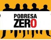 Imatge Pobresa Zero