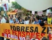 Campanya Pobresa Zero