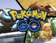 5 formes perquè les entitats aprofitin el fenomen Pokémon Go