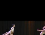IX Espectacle de dansa solidari Dansem