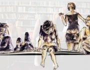 Imatge de la portada del llibre de relats