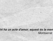 Crea formularis amb Google Docs
