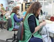 Reinserció laboral: un repte més per a dones en situació de vulnerabilitat