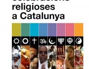 Portada Fitxes descriptives de les celebracions religioses a Catalunya