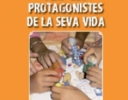 5a Jornada de Centres Residencials d'Atenció a la Infància i l'Adolescència de Catalunya