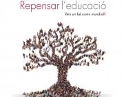 El Centre UNESCO de Catalunya crida a repensar l'educació