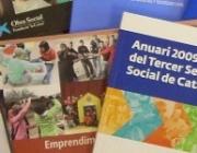Anuari 2011 i altres publicacions