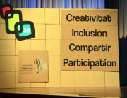 XIII Congrés Internacional de Ciutats Educadores