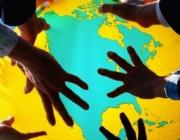 Postgrau en Cooperació, Desenvolupament i Innovació Social  Font: URV