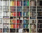 Llibres i publicacions per gestionar entitats internacionals