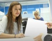 La precarietat laboral juvenil a Catalunya