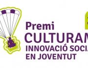 4a edició del Premi Culturama innovació Social en Joventut