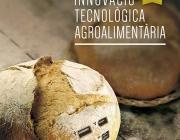 XV Premi a la Innovació Tecnològica Agroalimentària