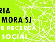 6a edició del Premi Josep Maria Pañella