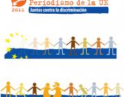 Premi de periodisme de la UE: Junts contra la discriminació