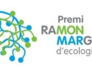 XI Premi Ramon Margalef d'Ecologia