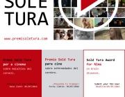 VII Premi Solé Tura, de cinema sobre malalties del cervell