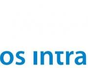 Premis INTRAS 2015 a la inserció de les persones amb malaltia mental