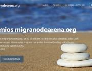 Premios migra