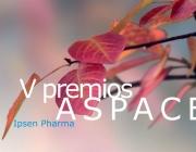V Premis Ipsen Pharma de paràlisi cerebral