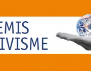 Premis de Civisme del Departament de Benestar Social i Família