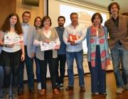 El 5è concurs de relats de voluntariat social ja té guanyadors