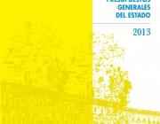 Imatge portada llibre groc dels nous PGE