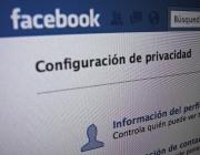 Configuració de la privacitat en diferents xarxes socials
