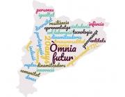 Procés participatiu Òmnia
