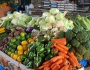 Creix la venda de productes ecològics
