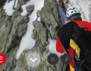 Amb Project 360 podreu avaluar si teniu prou coneixements per pujar una muntanya