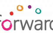 Logotip del projecte Forward