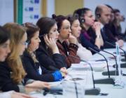 WEMIN busca promoure un model d'inclusió pioner per a dones migrants i refugiades