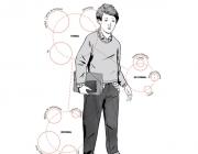 Imatge de la Jornada Educació Avui de la Fundació Jaume Bofill