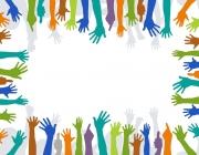 Curs de voluntariat. Font: Max Pixel