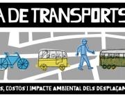 L'Associació per la Promoció del Transport Públic organitza 5 curses de transports durant la Setmana de la Mobilitat Sostenible 2016 (imatge: transportpublic.org)