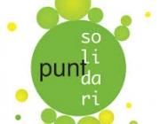 Imatge Punt Solidari. Font: Prat.cat