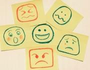 Curs 'Cuidem-nos! Salut emocional a les entitats'. Font. Elprat.cat