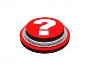 Preguntes sobre la LOPD. Font: Creative Commons
