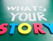 """Imatge il·lustratiu concurs """"La meva història d'e-participació"""""""