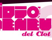 Ràdio Ateneu del Clot