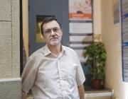 Rafa Ruiz de Gauna