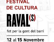 Raval(s) 2015