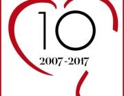 10è aniversari de Fundació Real Dreams
