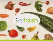 El projecte Refresh forma part del programa 2020 (imatge: refresh)