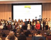 Participants en l'edició anterior