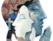 Llibertat Religiosa