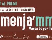 Premi Remenja'mmm