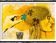 www.psicologiacristina.com