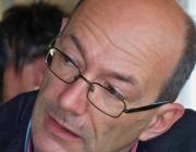 Renato Sabdadini